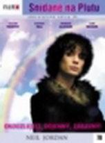 Snídaně na Plutu - digipack DVD FilmX