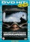 Snowboardista - DVD