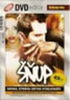 Šňup - DVD