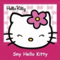 Hello Kitty-Sny Hello Kitty