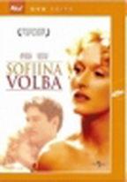 Sofiina volba - DVD