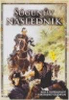 Šogunův následník (Únos Šogunova následníka) - DVD