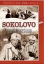 Sokolovo - DVD