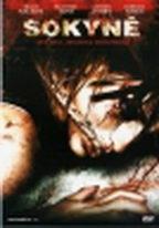 Sokyně - DVD