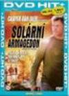 Solární armagedon - DVD