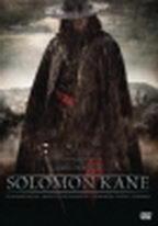 Solomon Kane - DVD