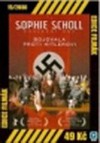 Sophie Scholl - DVD