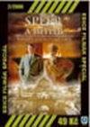 Speer a Hitler 1. díl - Ďáblův architekt - DVD