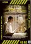 Speer a Hitler 3. díl - Vězení Spandau - DVD