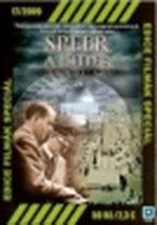 Speer a Hitler 4. díl - Dokument - DVD
