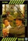 Speer a Hitler 5. díl - Film o filmu - DVD