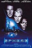 Sphere - Koule - DVD