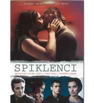 Spiklenci - DVD