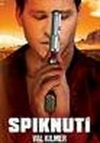 Spiknutí - DVD