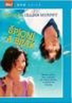 Špioni a biják - DVD