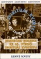 Spirituál kvintet - 45 let českého folku - DVD