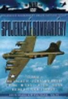 Spojenecké bombardéry - DVD
