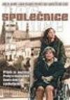 Společnice - DVD