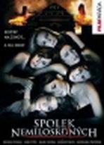 Spolek nemilosrdných - DVD