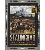 Stalingrad - 1.DVD