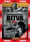 Stalingradská bitva - 2. - DVD