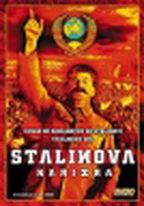 Stalinova kariéra - DVD