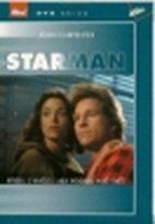 Starman - DVD