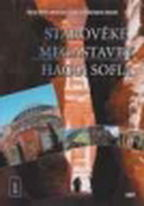 Starověké megastavby 1- Hagia Sofia - DVD