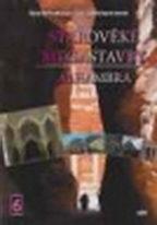 Starověké megastavby 6 - Alhambra - DVD