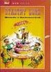 Šťastný Luke - Balada o bratrech Daltonových - DVD