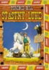 Šťastný Luke - DVD