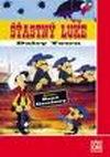 Šťastný Luke - Daisy Town animovaný - DVD