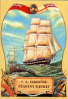 Šťastný návrat - Forester  Cecil Scott
