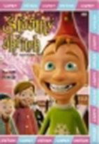 Šťastný skřítek - DVD
