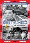 Štít a meč 1 - DVD