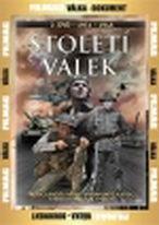 Století válek – 2. - DVD