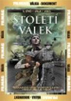 Století válek – 3. - DVD