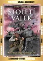 Století válek – 4. - DVD