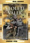 Století válek – 5. - DVD