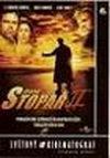 Stopař II: Čekám... - DVD