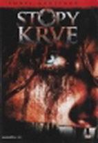 Stopy krve - DVD