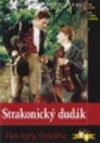 Strakonický dudák - DVD