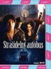 Strašidelný autobus - DVD