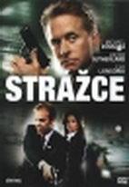 Strážce - DVD