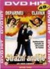 Strážní andělé - DVD