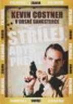 Střílej, abys přežil - DVD