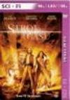 Stroj času - DVD