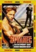 Štvanec - Jeff Wincott - DVD