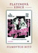 Sullivanovy cesty - DVD