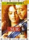 Sur - DVD